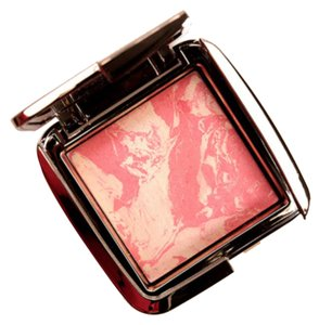 Other Hourglass Ambient Lighting Blush 'Diffused Heat'
