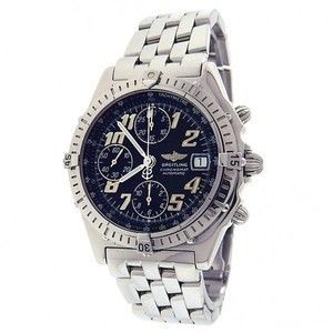 Breitling Breitling Chronomat A13050.1 Stainless Steel Chronograph Automatic