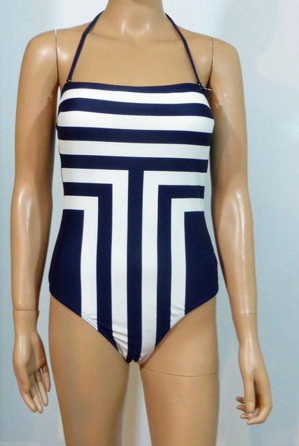 Ted Baker New One Piece Swimsuit