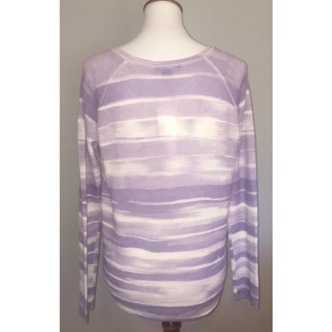 Vince Free Shipping Size L Sweater