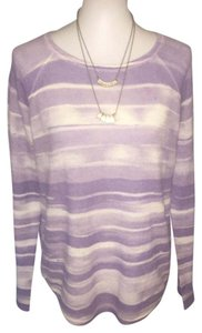 Vince Free Shipping Size L Nwt Wool Sweater