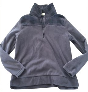 Old Navy Soft Yoga Exercise Comfortable Spring Jacket
