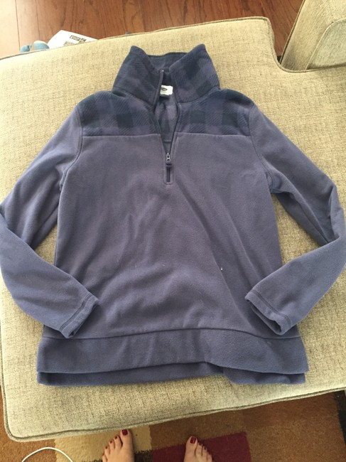 Old Navy Soft Yoga Exercise Comfortable Jacket