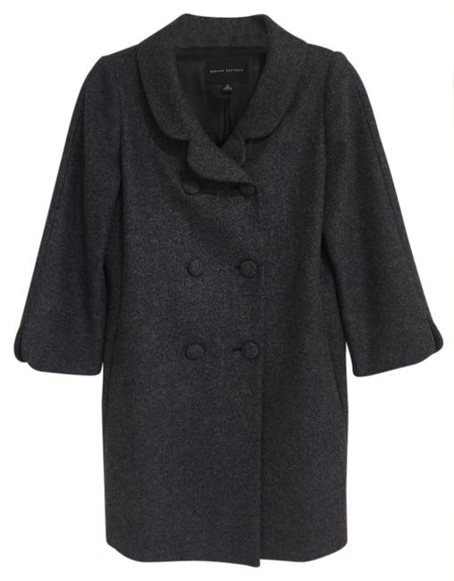 Preload https://img-static.tradesy.com/item/20885852/banana-republic-charcoal-gray-coat-size-6-s-0-1-650-650.jpg