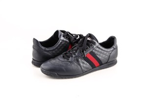 Gucci * Sl 73 Sneakers Shoes