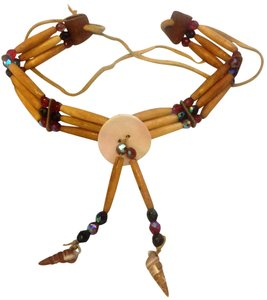 Other indian choker