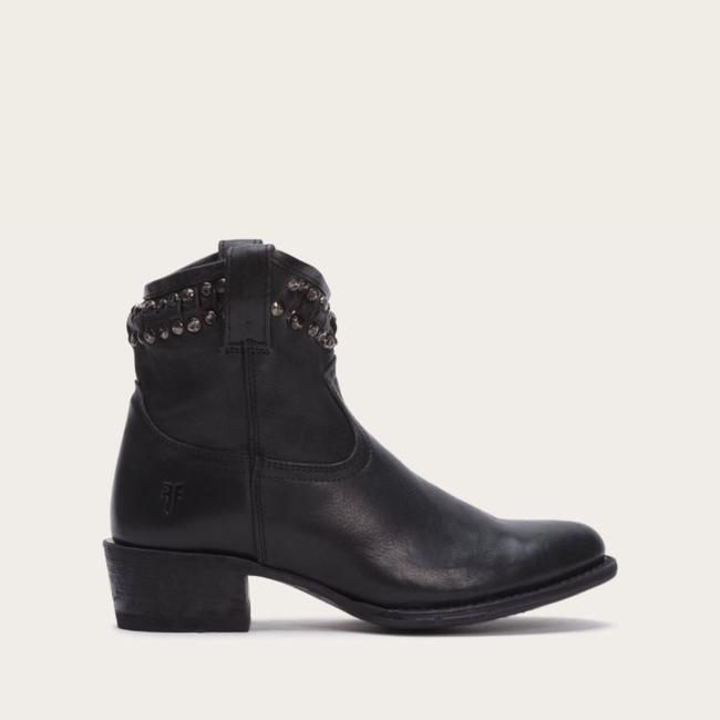 Item - 23456 Boots/Booties Size US 6 Narrow (Aa, N)