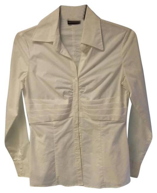 Preload https://img-static.tradesy.com/item/20886497/new-york-and-company-white-button-down-top-size-8-m-0-1-650-650.jpg