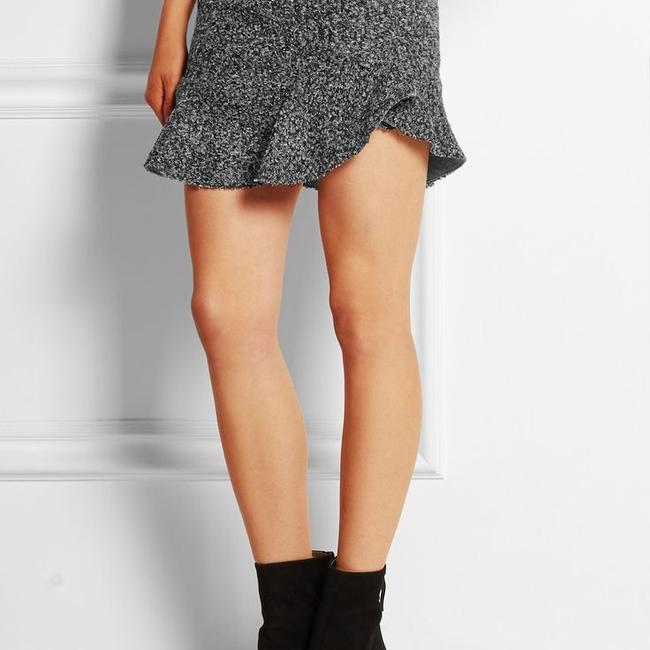 Isabel Marant Mini Skirt