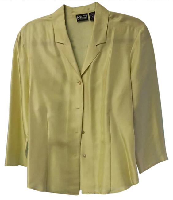 Preload https://img-static.tradesy.com/item/20886541/new-york-and-company-button-down-top-size-16-xl-plus-0x-0-1-650-650.jpg