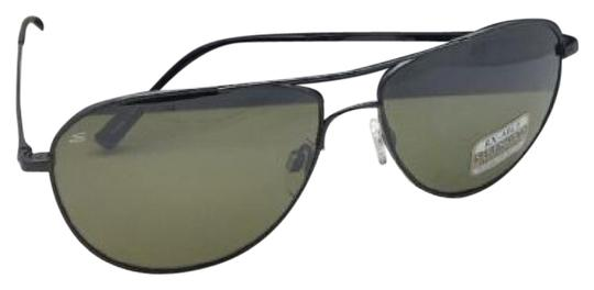 Preload https://img-static.tradesy.com/item/20886592/serengeti-photochromic-polarized-alghero-8313-gunmetal-aviator-555nm-sunglasses-0-1-540-540.jpg