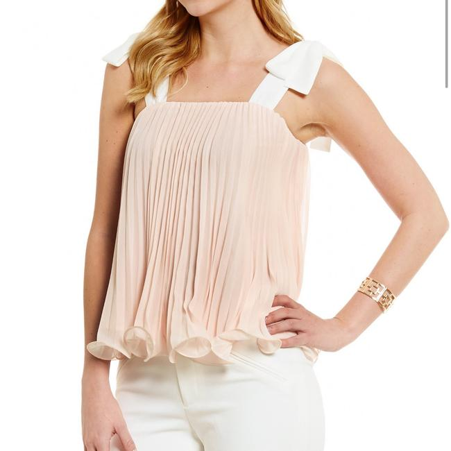 Gianni Bini Top blush