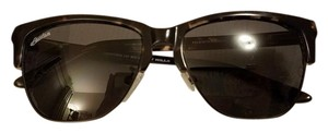 Hawkers Hawkers Sunglasses