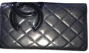 Chanel wallet purse 94305