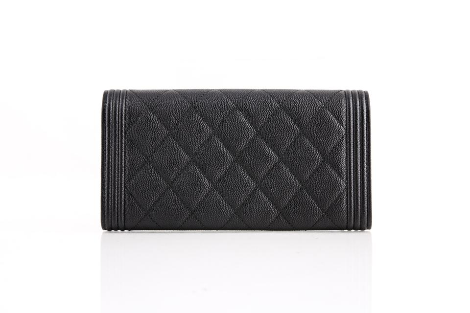 09236c7535e5 Boy Chanel Flap Wallet Price - Ontario Active School Travel