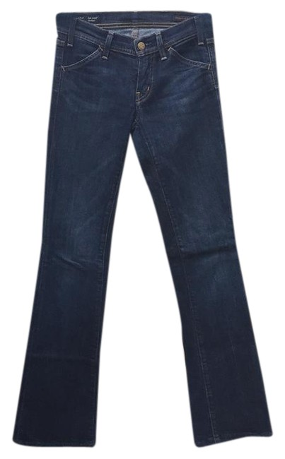 Preload https://img-static.tradesy.com/item/20887147/citizens-of-humanity-blue-medium-wash-leigh-148-straight-leg-jeans-size-24-0-xs-0-1-650-650.jpg