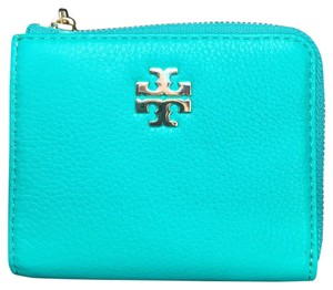 Tory Burch Mercer