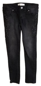 Forever 21 girls Skinny Jeans-Distressed