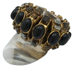 iRADJ Moini GORGEOUS NEW SIGNED IRADJ MOINI BRACELET ONYX COLLECTIBLE