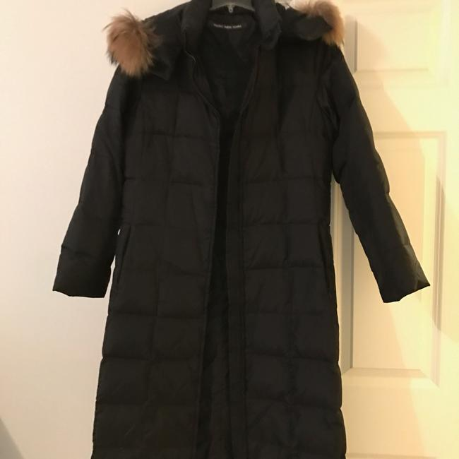 Marc New York Coat