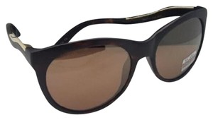 Serengeti SERENGETI PHOTOCHROMIC POLARIZED Sunglasses VALENTINA 8569 Tortoise