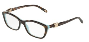 Tiffany & Co. Tiffany & Co. TF2074 Eyeglasses Frame *54mm