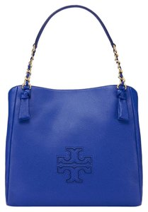 Tory Burch Tote in macaw