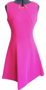 Ivanka Trump A-line Dress
