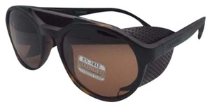 Serengeti SERENGETI PHOTOCHROMIC POLARIZED Sunglasses LEANDRO GLACIER 8587