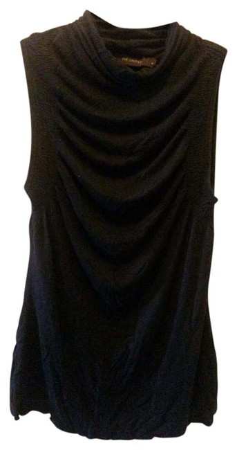 Preload https://img-static.tradesy.com/item/20887794/the-limited-black-tank-night-out-top-size-8-m-0-1-650-650.jpg
