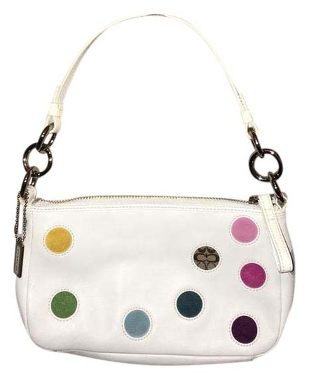 Preload https://img-static.tradesy.com/item/20887888/coach-real-and-limited-edition-purse-hobo-bag-0-1-540-540.jpg