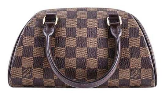 Preload https://img-static.tradesy.com/item/20887934/louis-vuitton-hobo-bag-0-1-540-540.jpg
