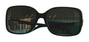 Tiffany & Co. Tiffany & CO Key Sunglasses