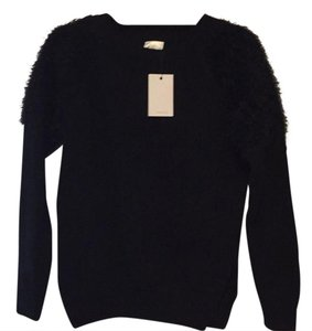 ANINE BING Sweater