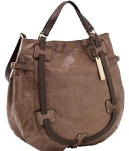 Botkier Tote in Brown