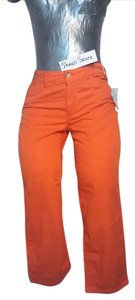 Ralph Lauren Chino Weekend Relaxed Fit Jeans-Medium Wash