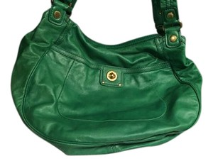 Marc by Marc Jacobs Large Hobo Bag
