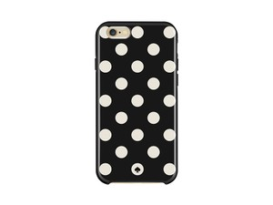 Kate Spade NWT Kate Spade Iphone 6/6s PLUS Case