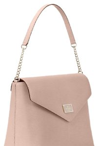 Kate Spade Leena A La Exotic Chain Strap Shoulder Bag