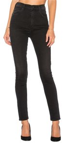 Citizens of Humanity Skinny Jeans-Dark Rinse
