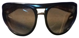 Tom Ford Tom Ford Aviator
