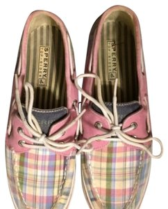Sperry Multi Athletic