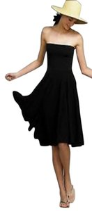 Black Maxi Dress by J.Crew