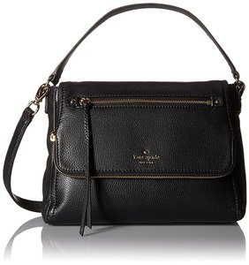 Kate Spade New York Cobble Hill Small Small Toddy Color - Shoulder Bag