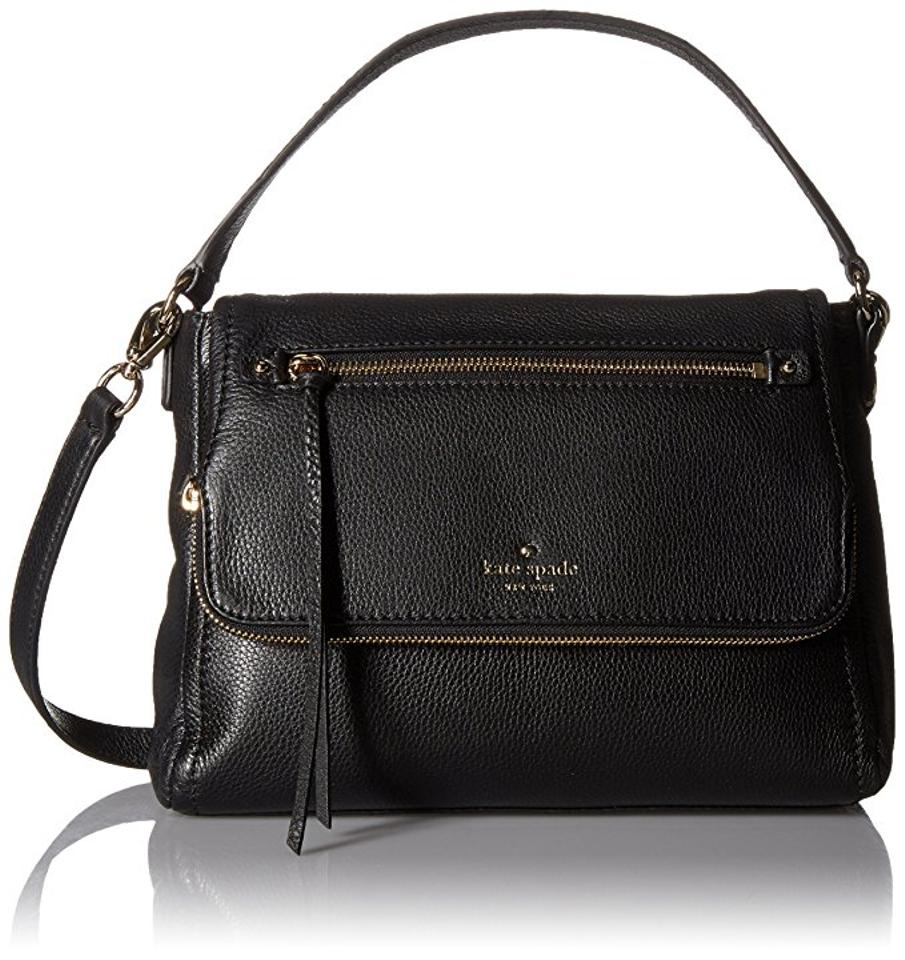 Kate Spade New York Cobble Hill Small Toddy Shoulder Bag on Sale ...