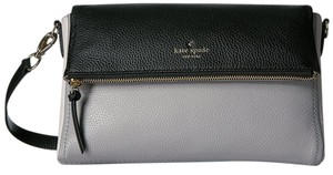 Kate Spade New York Cobble Hill Marsala Shoulder Bag