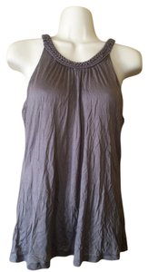 Banana Republic Nwt Top grey