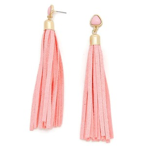 Sparkle & Whim Mirabel Earring