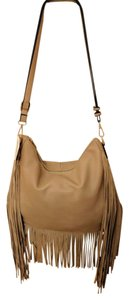 Antik Kraft Cross Body Bag