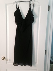 Express Little Evening Dress